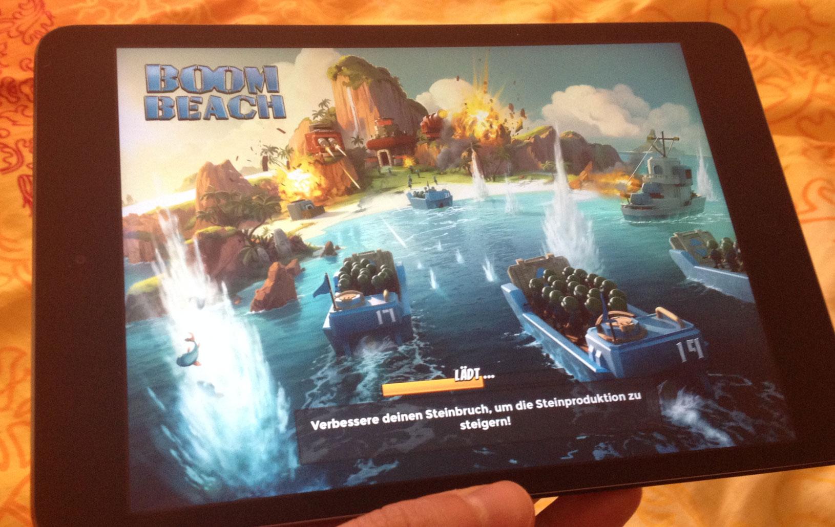 boom-beach-supercell