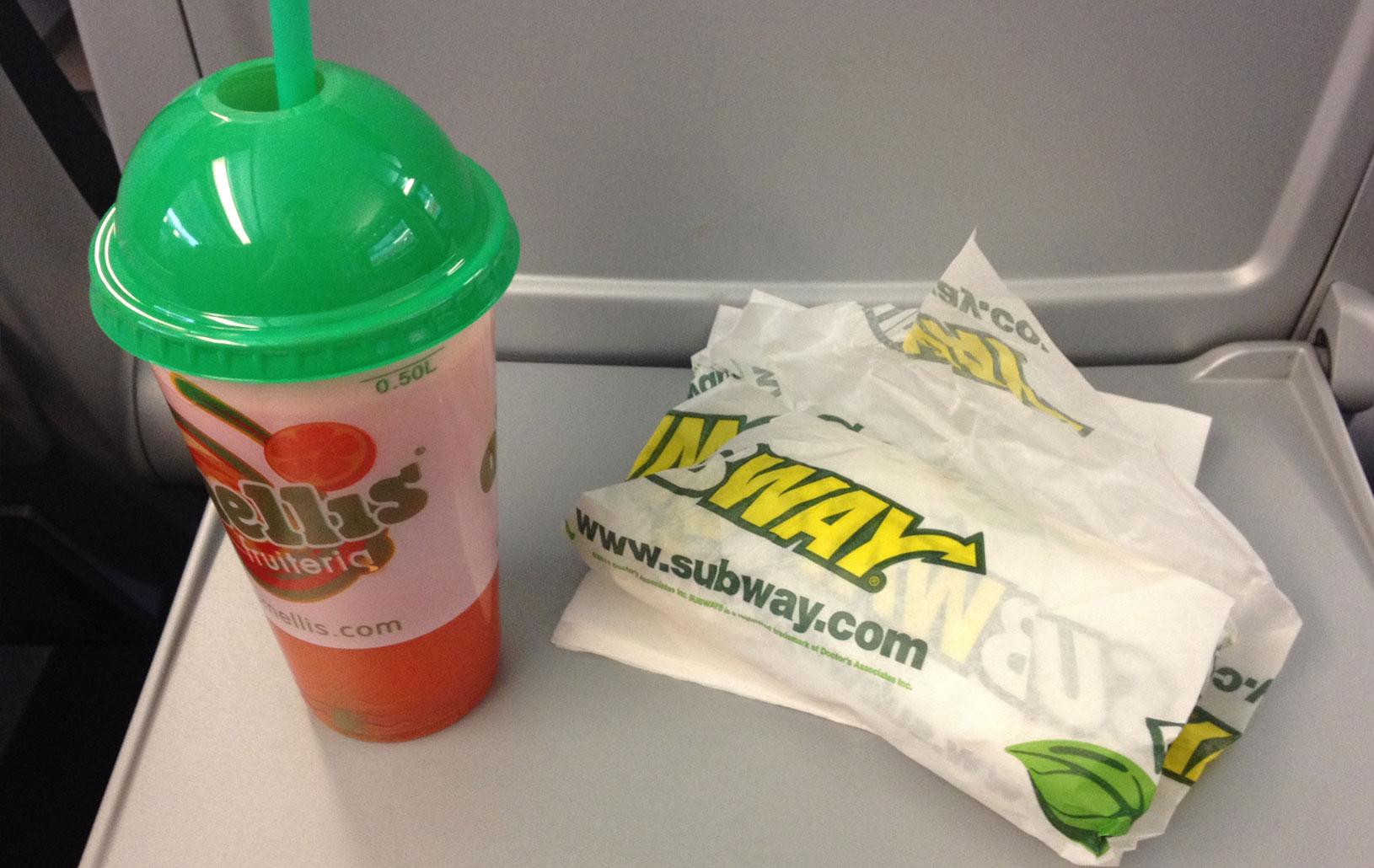 gesunder-snack-unterwegs