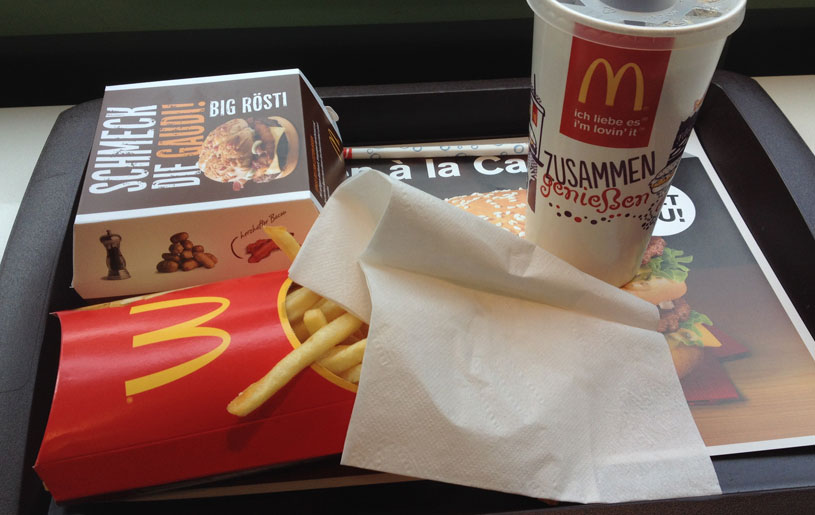 mcdonalds-big-roesti-menu