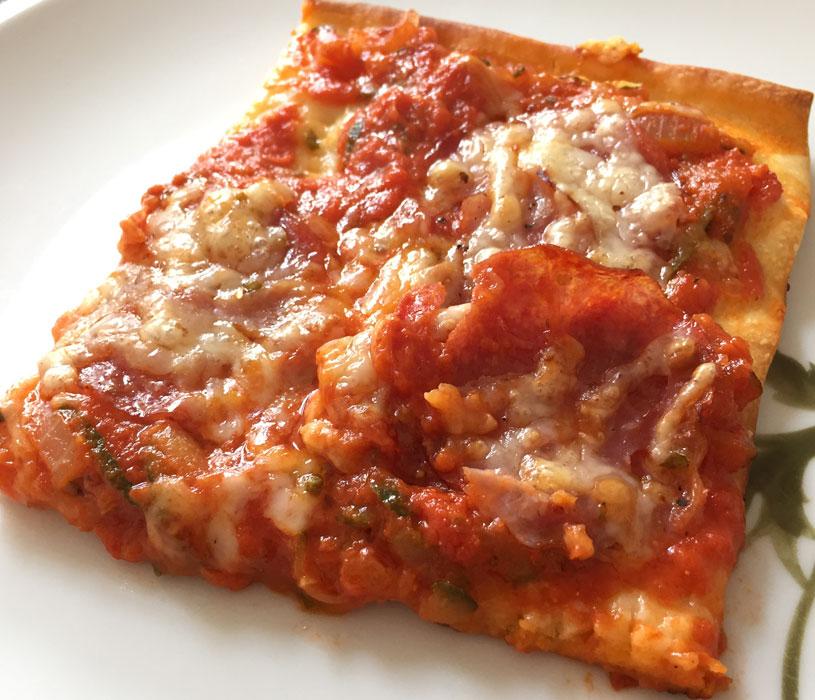 pizza-03