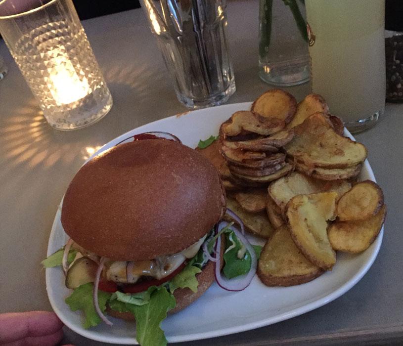 burger-weinschenke
